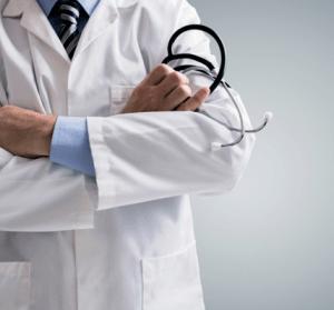 НМО для врачей