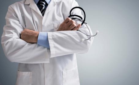 Курсы повышения квалификации для врачей