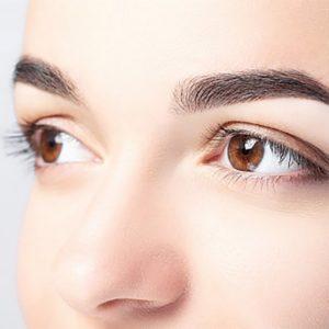 Физиотерапевтические методы лечения в офтальмологии
