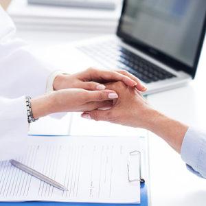 Инфузионная терапия в анестезиологии и реаниматологии