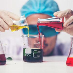 Паразитология. Современные методы клинических исследований в лабораторной диагностике
