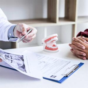 Современные методы в стоматологической практике