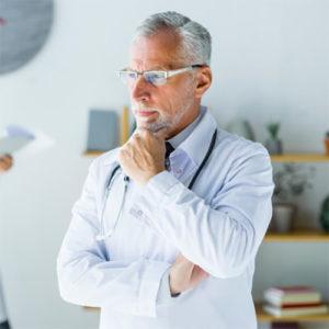 Медицина общей практики. Инфекционные болезни