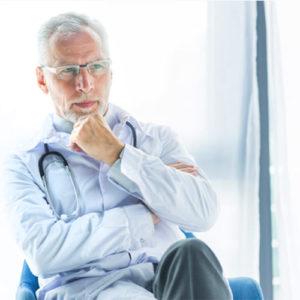 Управление ресурсами в здравоохранении