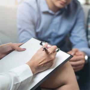 Актуальные вопросы судебной психиатрии