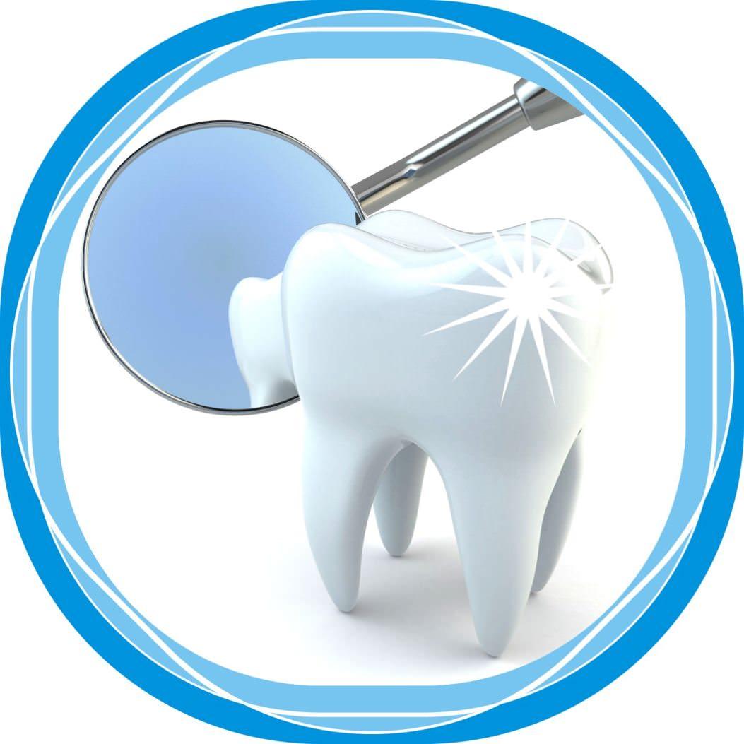 картинки для инстаграма стоматология сена современной технологии