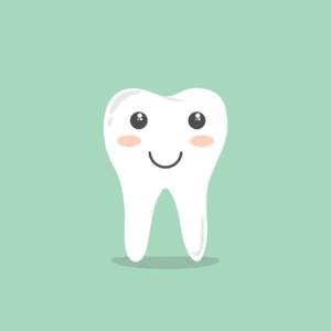 Зубо-челюстные аномалии их диагностика и лечение